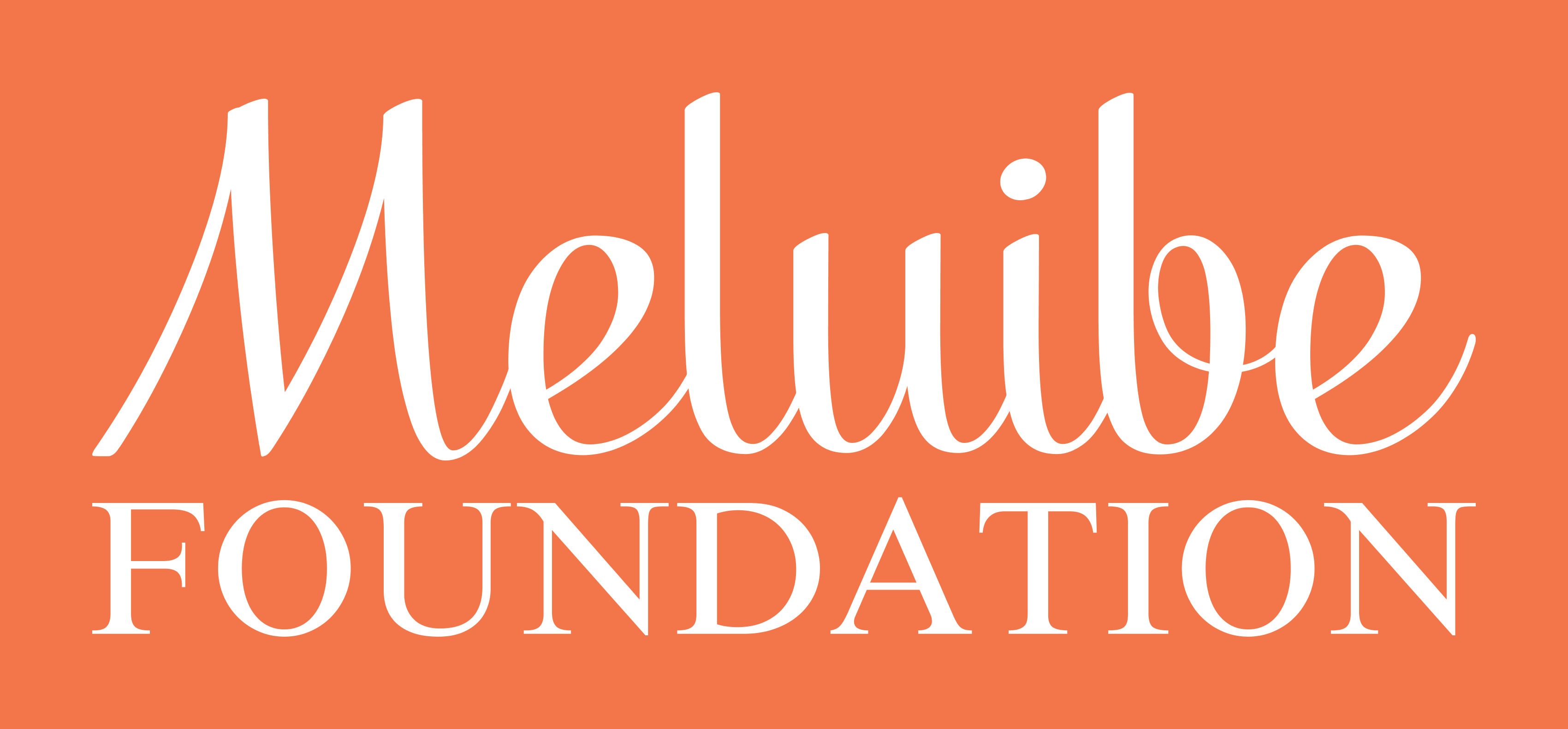 Meluibe Foundation